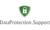 DataProtection.Support